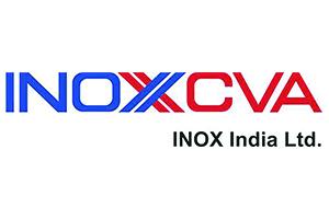 inox india pvt ltd manufacturers manufacturer from vadodara