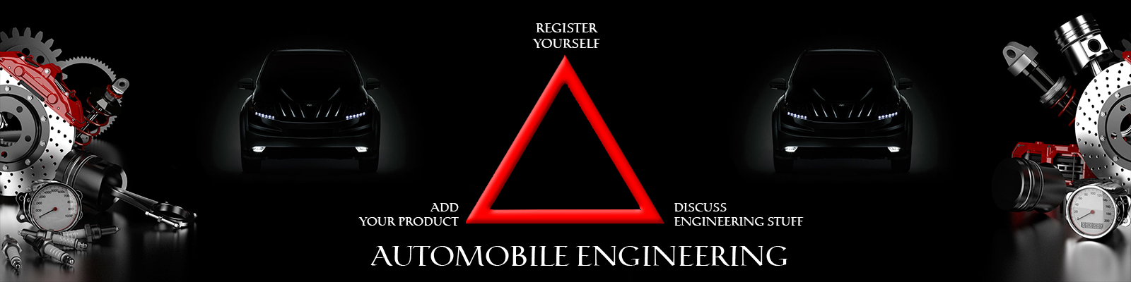Scope of automobile engineering in India - Engineers Chaupal